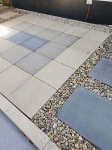 Elite pavers Victor Harbor from Fleurieu Stone