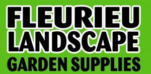 Fleurieu Landscape Garden Supplies