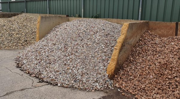 bulk landscaping products Victor Harbor