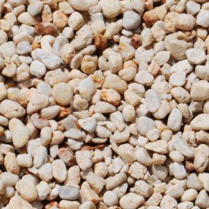 Bedrock Pebbles