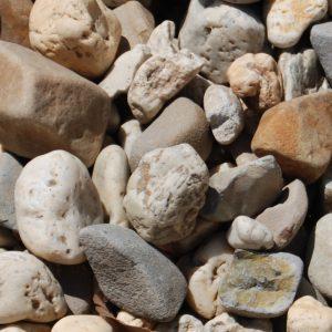 Stoneage Pebbles