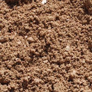 Yank Quarry Sand